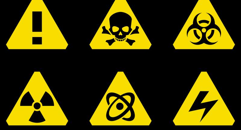 PegEx®, Inc., waste, hazardous, software