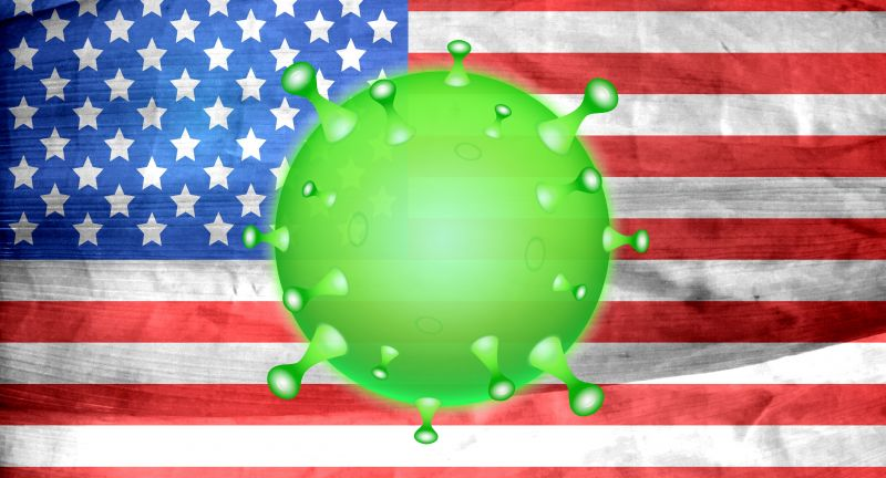 coronavirus, waste, recycling, swana, quarantine