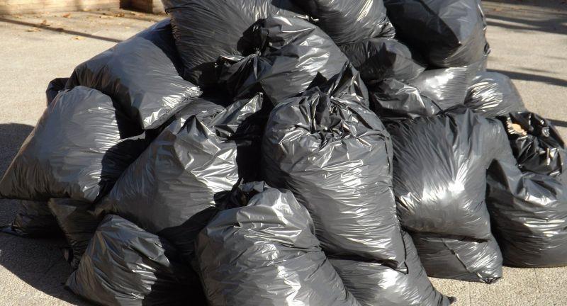 waste, recycling, coronavirus, iswa