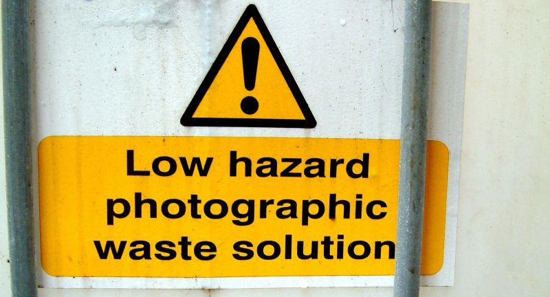 ESA, defra, environment agency, hazardous waste