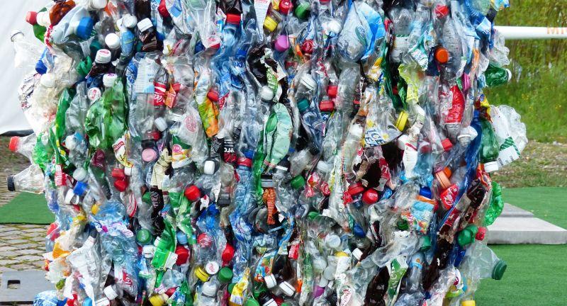 plastics, recyclers, europe, waste
