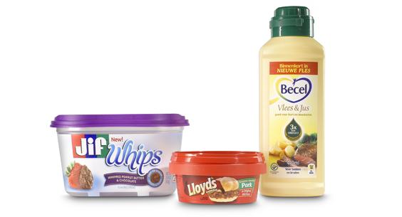 waste, recycling, Verstraete, IML, packaging, recyclass, polypropylene