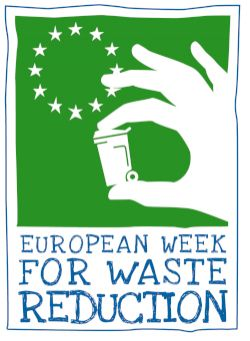 ACR+, European, Week, for, Waste, Reduction