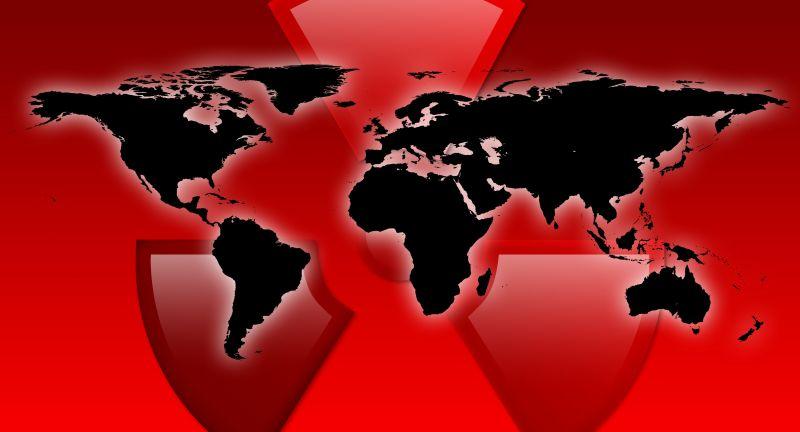south australia, nuclear waste