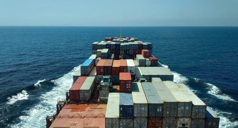 eswet, waste, waste, to, energy, Waste, Shipment, Regulation