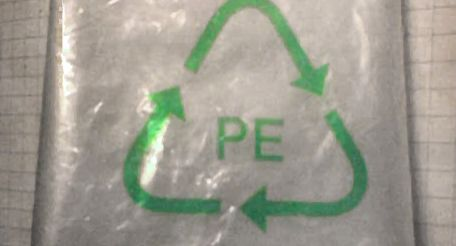 apr, plastic, pe, film, recycling
