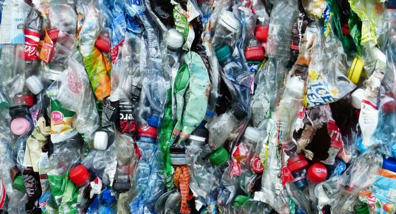 plastic, energy, recycling, waste, Sealed, Air, Corporation
