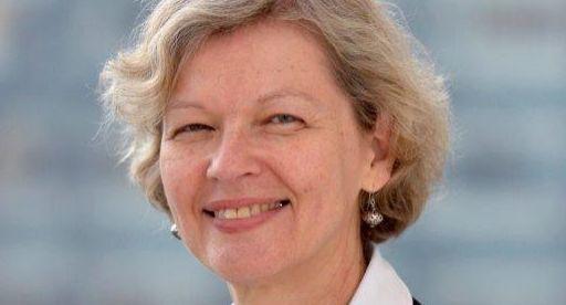 Susan, Goeransson, Director, Infrastructure, Europe, EBRD, waste, to, energy