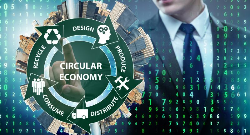 recycle, economy, circular, business, concept, circle, symbol, economic, cycle, recycling, energy, technology, reuse, green, nature, arrow, resource, sustainability, environmental, environment, ecology, eco, conservation, future, sustainable, global, development, infinite, loop, responsibility, industry, waste, industrial, pollution, evolution, flow, manufacturing, consumption, diagram, earth, alternative, renewable, disposal, businessman, pressing, button, design, produce, distribute, consume, recycle, economy, circular, business, concept, circle, symbol, economic, cycle, recycling, energy, technology, reuse, green, nature, arrow, resource, sustainability, environmental, environment, ecology, eco, conservation, future, sustainable, global, development, infinite, loop, responsibility, industry, waste, industrial, pollution, evolution, flow, manufacturing, consumption, diagram, earth, alternative, renewable, disposal, businessman, pressing, button, design, produce, distribute, consume