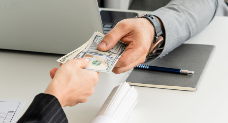 bank, banking, banknote, bill, bonus, bribe, bribery, business, businessman, buy, capital, cash, change, commerce, commercial, concept, credit, crime, deal, debt, dollar, employee, exchange, finance, financial, give, giving, hand, investor, loan, man, money, new, offer, office, paper, pay, payment, payout, people, purchase, return, salary, send, spend, transaction, transfer, wage, wealth, work, bank, banking, banknote, bill, bonus, bribe, bribery, business, businessman, buy, capital, cash, change, commerce, commercial, concept, credit, crime, deal, debt, dollar, employee, exchange, finance, financial, give, giving, hand, investor, loan, man, money, new, offer, office, paper, pay, payment, payout, people, purchase, return, salary, send, spend, transaction, transfer, wage, wealth, work