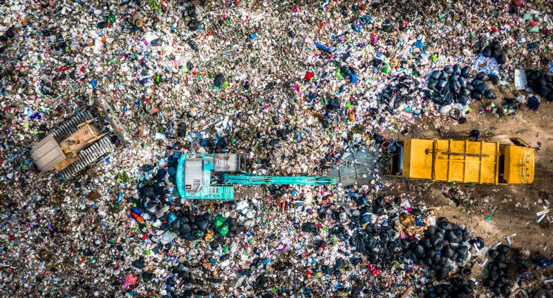 abundance, aerial view, background, biohazard, bulldozer, business, consumerism, consumption, crane, dirt, dirty, disposal, dump, dumping, ecological, ecology, environment, excavator, garbage, glass, hazardous, heap, household, industrial, industry, junk, junkyard, landfill, landfills, large, management, material, metal, people, pile, piled, plant, plastic, pollution, recycle, recycling, refuse, rubbish, scrap, site, trash, truck, unclean, waste, yard, garbage, abundance, aerial view, background, biohazard, bulldozer, business, consumerism, consumption, crane, dirt, dirty, disposal, dump, dumping, ecological, ecology, environment, excavator, glass, hazardous, heap, household, industrial, industry, junk, junkyard, landfill, landfills, large, management, material, metal, people, pile, piled, plant, plastic, pollution, recycle, recycling, refuse, rubbish, scrap, site, trash, truck, unclean, waste, yard