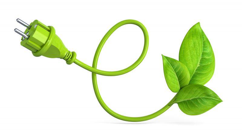 strom, stecker, kabel, stromnetz, stromkabel, energie, batterie, akku, aufladen, e, elektro, auto, hybrid, elektro mobilität, mobilität, grün, blätter, eco, plug, ökologisch, umweltschutz, technologie, e auto, e-auto, e bike, e-bike, umweltfreundlich, nachhaltig, elektrisch, emission, stromkosten, steckdose, green energy, erneuerbare energien, einsparen, energiekosten, umwelt, wirtschaft, erneuerbar, zukunft, alternativ, recycle, power, kraftwerk, logo, icon, freigestellt, symbol, konzept, isoliert