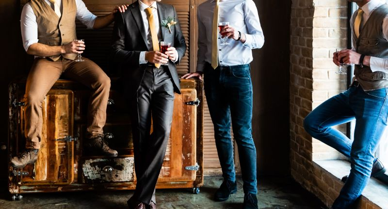 elegant, groom, suit, adult, tie, modern, business, celebration, love, luxura, male, ceremony, party, event, friends, men, man, marriage, clothing, shirt, wedding, design, fashion, bachelor party, wine, drink, alcohol, smile, Christmas, happy, room, indoor, loft, windowl, detail, elegance, event, family, husband, jacket, elegant, groom, suit, adult, tie, modern, business, celebration, love, luxura, male, ceremony, party, event, friends, men, man, marriage, clothing, shirt, wedding, design, fashion, bachelor party, wine, drink, alcohol, smile, christmas, happy, room, indoor, loft, windowl, detail, elegance, family, husband, jacket