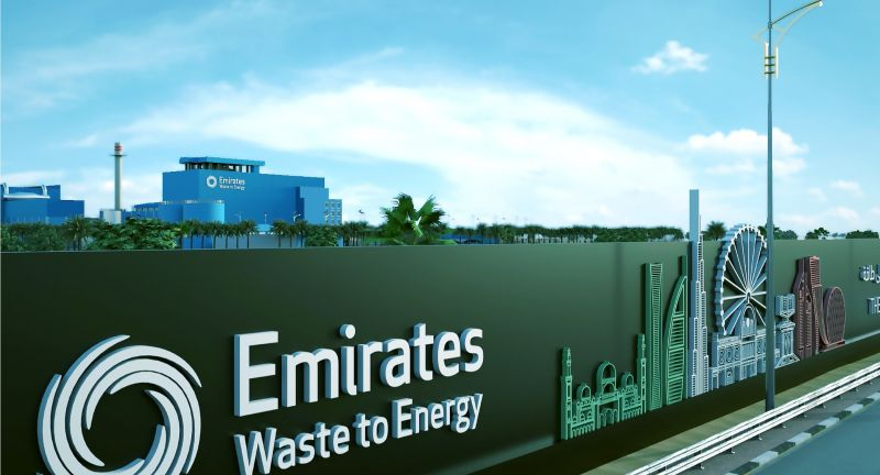 Schneider Electric Canada Inc.;Contracts;Conservation/Recycling;Environmental Issues;CPR;STW;ENV;OIL;UTI;ALT;EUT