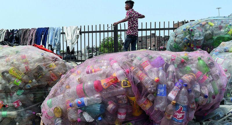 environment, environment-pollution, waste, Horizontal