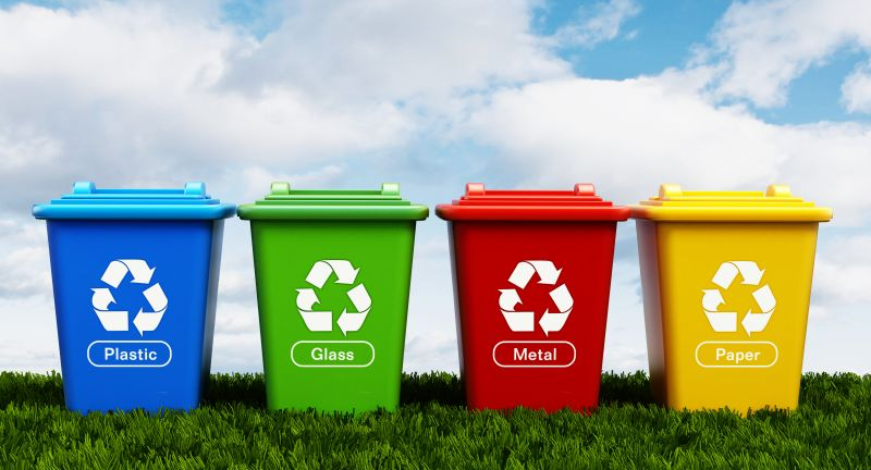 recycle, bin, recycling, waste, bins, trash, garbage, can, plastic, glass, metal, paper container, paper, isolated, environment, disposal, pollution, symbol, clean, refuse, blue, green, reuse, environmental, rubbish, colorful, recycle, bin, recycling, waste, bins, trash, garbage, can, plastic, glass, metal, paper container, paper, isolated, environment, disposal, pollution, symbol, clean, refuse, blue, green, reuse, environmental, rubbish, colorful