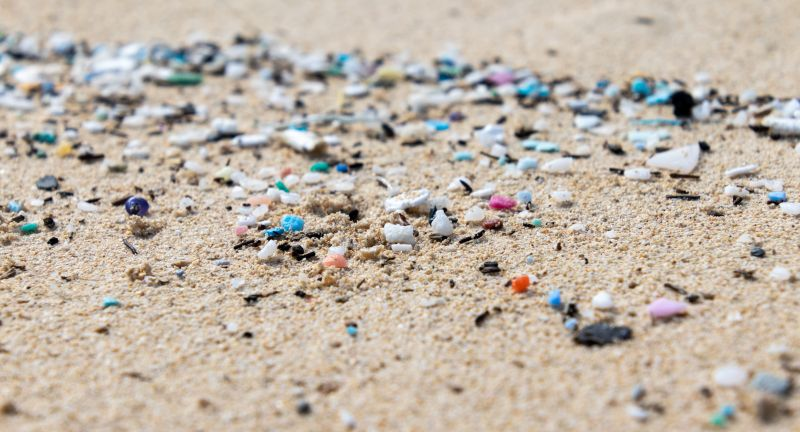 *SUBJECT, For Shutterstock, Hawaii, Marine Litter, Oahu, Vacation, microplastic, plastic, ocean, micro, usa, beach, beach pollution, closeup, coast, coastline, damage, debris, ecological, ecology, environment, environmental, garbage, hawaii, litter, marine debris, marine litter, marine plastic, micro plastic, micro plastics, nature, pacific ocean, particle, particles, pellets, pieces, plastic pollution, pollution, problem, recycle, recycling, sand, shoreline, small, tiny, trash, washing up, waste, water, water line