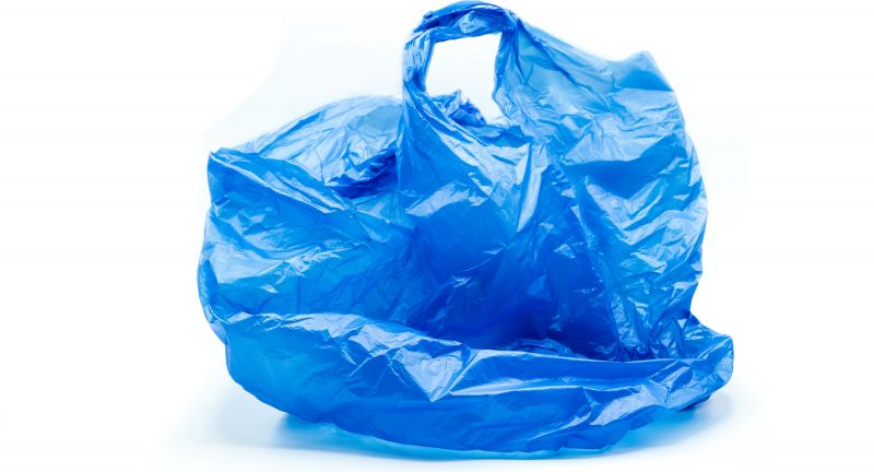 background, bag, blue, carry, closed, conservation, dirt, disposable, ecology, empty, environment, environmental, garbage, garbage-bag, isolated, lightweight, nobody, object, one, package, packaging, plastic, polyethylene, recycle, recycling, rubbish, shopping, single, transparent, trash, trash-bag, used, waste, white, wholesale, wrapping, isolated, plastic, bag, background, blue, carry, closed, conservation, dirt, disposable, ecology, empty, environment, environmental, garbage, garbage-bag, lightweight, nobody, object, one, package, packaging, polyethylene, recycle, recycling, rubbish, shopping, single, transparent, trash, trash-bag, used, waste, white, wholesale, wrapping