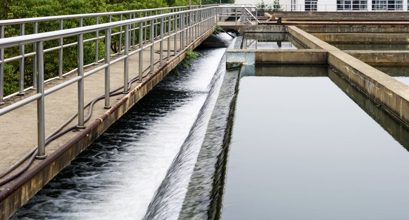 biology, circle, city, clean, clear, construction, dirty, ecology, engineering, environment, environmental, factory, filter, filtration, flow, industrial, industry, modern, plant, pollution, pool, production, purification, purified, purity, recycling, reflection, removal, reservoir, round, sanitary, sanitation, sedimentation, sewage, sludge, steel, storage, store, system, tank, treatment, turbidity, urban, utility, view, waste, waste-water, wastewater, water, biology, circle, city, clean, clear, construction, dirty, ecology, engineering, environment, environmental, factory, filter, filtration, flow, industrial, industry, modern, plant, pollution, pool, production, purification, purified, purity, recycling, reflection, removal, reservoir, round, sanitary, sanitation, sedimentation, sewage, sludge, steel, storage, store, system, tank, treatment, turbidity, urban, utility, view, waste, waste-water, wastewater, water