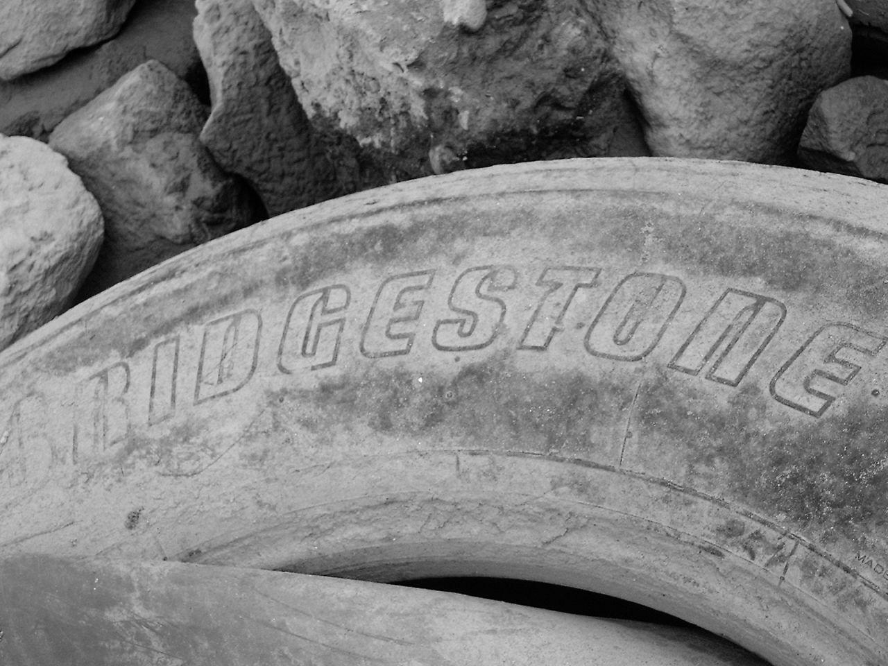 BLOG: How to Make Money Using a Tire Shredder | Waste