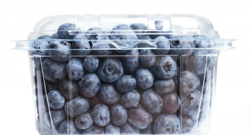 agriculture, background, blue, blueberry, color, delicious, dessert, diet, food, fresh, fruit, health, ingredient, isolated, natural, nobody, organic, packaging, plastic, season, snack, storage, summer, sweet, tasty, useful, vegan, vegetarian, vitamin, white, ?????? ???????? ?????, blueberry, agriculture, background, blue, color, delicious, dessert, diet, food, fresh, fruit, health, ingredient, isolated, natural, nobody, organic, packaging, plastic, season, snack, storage, summer, sweet, tasty, useful, vegan, vegetarian, vitamin, white, ?????? ???????? ?????