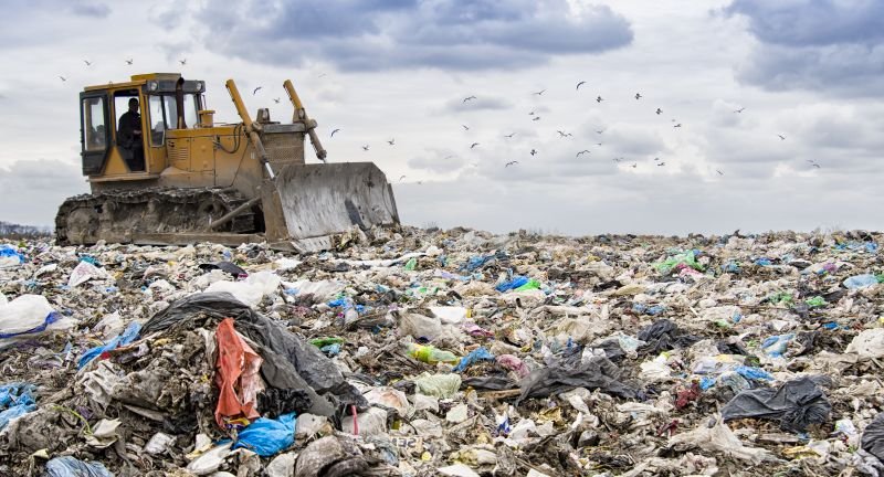 landfill, waste, garbage, dump, pollution, rubbish, truck, bulldozer, trash, site, disposal, environment, dirty, industry, treatment, management, consumption, consumerism, debris, compactors, compactor, plastic, methane, air, sanitary, ecology, conservation, birds, waste, garbage, landfill, dump, pollution, rubbish, truck, bulldozer, trash, site, disposal, environment, dirty, industry, treatment, management, consumption, consumerism, debris, compactors, compactor, plastic, methane, air, sanitary, ecology, conservation, birds
