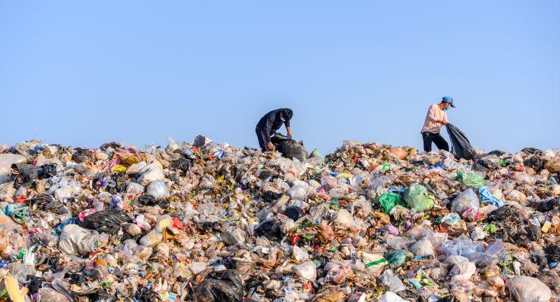 poor, people, collection, garbage pile, recycle, recycling waste, sold, world, poverty family, concept, poverty, world environment day, collect, south asia, unhygienic, sustainable development, outdoor, asia, ragpicker, sky, health care, hungry, india, young, new delhi, third world, material, plastic, environment, trash, recycling, garbage, nature, environmental, waste, rubbish, dump, scrap, ecology, pollution, pile, ground, background, camp, climate, myanmar, change, work, litter, border, poor, people, collection, garbage pile, recycle, recycling waste, sold, world, poverty family, concept, poverty, world environment day, collect, south asia, unhygienic, sustainable development, outdoor, asia, ragpicker, sky, health care, hungry, india, young, new delhi, third world, material, plastic, environment, trash, recycling, garbage, nature, environmental, waste, rubbish, dump, scrap, ecology, pollution, pile, ground, background, camp, climate, myanmar, change, work, litter, border