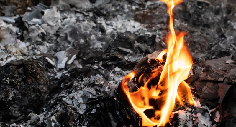 burn, burnt, blaze, red, brazier, flame, flaming, fire, char, flare, up, incinerate, garbage, refuse, trash, recycle, smoke, power, energy, hot, warming, bonfire, light, heat, campfire, background, danger, element, flammable, warm, orange, inferno, hell, image, warning, fireball, lava, closeup, close, ignite, wallpaper, black, flametongue, incineration, waste, flame, flaming, trash, burn, burnt, blaze, red, incinerate, brazier, fire, char, flare, up, garbage, refuse, recycle, smoke, power, energy, hot, warming, bonfire, light, heat, campfire, background, danger, element, flammable, warm, orange, inferno, hell, image, warning, fireball, lava, closeup, close, ignite, wallpaper, black, flametongue
