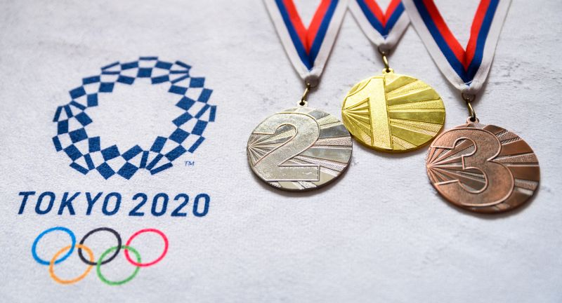 olympic, logo, sport, background, wallpaper, pictograms, official, tokyo 2020, summer olympic game, summer, athletics, asia, celebration, sign, symbol, editorial, icons, ceremonial, tokyo, japan, 2020, games, white, city, japanese, travel, flag, event, olympics, sports, circle, international, modern, edit space, white space, white background, gold, silver, bronze, game, medal, ceremony, trophy, photo, victory, achievement, win, award, prize, best, olympic, logo, sport, background, wallpaper, pictograms, official, tokyo 2020, summer olympic game, summer, athletics, asia, celebration, sign, symbol, editorial, icons, ceremonial, tokyo, japan, 2020, games, white, city, japanese, travel, flag, event, olympics, sports, circle, international, modern, edit space, white space, white background, gold, silver, bronze, game, medal, ceremony, trophy, photo, victory, achievement, win, award, prize, best