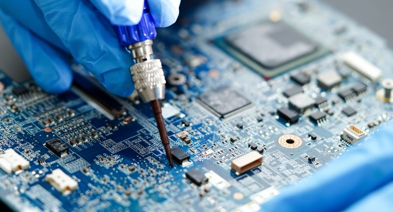 technology, repair, equipment, board, computer, clean, pc, hardware, part, processor, electronic, service, motherboard, circuit, support, maintenance, work, laptop, screwdriver, broken, professional, tool, device, electrical, system, component, microchip, chip, upgrade, memory, dust, inside, keyboard, dirty, brush, master, white, detail, ewaste, digital, technician, background, isolated, improvement, assembly, technical, hand, vernier, drive, card, technology, repair, equipment, board, computer, clean, pc, hardware, part, processor, electronic, service, motherboard, circuit, support, maintenance, work, laptop, screwdriver, broken, professional, tool, device, electrical, system, component, microchip, chip, upgrade, memory, dust, inside, keyboard, dirty, brush, master, white, detail, ewaste, digital, technician, background, isolated, improvement, assembly, technical, hand, vernier, drive, card