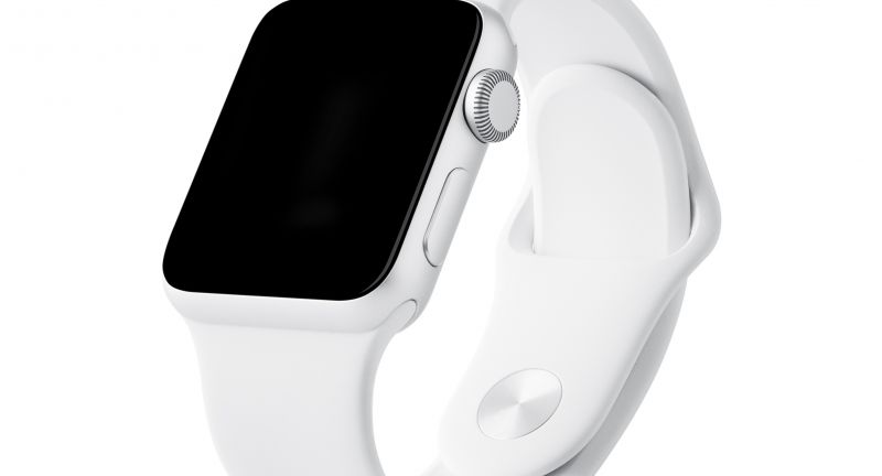apple, apple watch, watch, sport, device, fitness tracker, smartwatch, gadget, wearable, technology, buying, smart watch, tech, app, financial, computer, consumerism, modern watch, healthy lifestyle, portable, iphone, apple store, wearable technology, retail, hour, web, isolated, retina display, design, computers, apps, digital, dispaly, merchandise, app store, application, information, time, illustrative editorial, new, closeup, iwatch, store, belt, smart, white, metallic, apple, apple watch, watch, sport, device, fitness tracker, smartwatch, gadget, wearable, technology, buying, smart watch, tech, app, financial, computer, consumerism, modern watch, healthy lifestyle, portable, iphone, apple store, wearable technology, retail, hour, web, isolated, retina display, design, computers, apps, digital, dispaly, merchandise, app store, application, information, time, illustrative editorial, new, closeup, iwatch, store, belt, smart, white, metallic