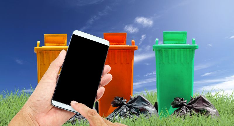 background, bin, bio, blue, bottle, box, can, cap, cleaning, cleanup, collect, color, colorful, concept, conceptual, cover, disposal, dump, dustbin, ecology, empty, environment, garbage, grass, green, nature, object, plastic, protect, recycle, refuse, rubbish, save, sky, space, storing, symbol, throw, trash, urban, waste, eco, copyspace, man, using, mobile, smart, phone, control, background, bin, bio, blue, bottle, box, can, cap, cleaning, cleanup, collect, color, colorful, concept, conceptual, cover, disposal, dump, dustbin, ecology, empty, environment, garbage, grass, green, nature, object, plastic, protect, recycle, refuse, rubbish, save, sky, space, storing, symbol, throw, trash, urban, waste, eco, copyspace, man, using, mobile, smart, phone, control