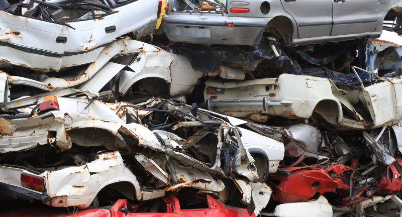 car, graveyard, iron, metal, old, recycling, scrap, scrapping, scrapyard, steel, vehicle, wreck, yard, auto, cars, commodity, disposal, economic, economy, elv, exploitation, fcc, mining, part, pkw, premium, programe, promotion, scrapped, sheet, site, spare, sponsoring, stmulus, support, trade, wrack, destroyed, carsgraveyard, oldcars, pileofcars, redcar, smashedcars, abandoned, accident, automobile, broke, cemetery, crashed, damage, car, graveyard, iron, metal, old, recycling, scrap, scrapping, scrapyard, steel, vehicle, wreck, yard, auto, cars, commodity, disposal, economic, economy, elv, exploitation, fcc, mining, part, pkw, premium, programe, promotion, scrapped, sheet, site, spare, sponsoring, stmulus, support, trade, wrack, destroyed, carsgraveyard, oldcars, pileofcars, redcar, smashedcars, abandoned, accident, automobile, broke, cemetery, crashed, damage