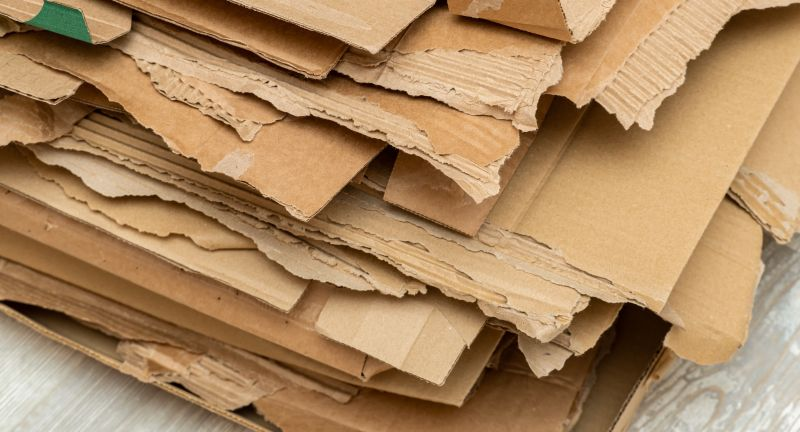 cardboard, stack, recycling, boxes, many, torn, bundle, paper, package, material, corrugated, box, carton, rough, old, pile, board, ripped, container, piece, recycle, waste, garbage, environment, industry, cardboard, stack, recycling, boxes, many, torn, bundle, paper, package, material, corrugated, box, carton, rough, old, pile, board, ripped, container, piece, recycle, waste, garbage, environment, industry