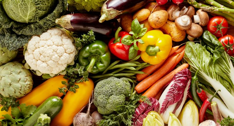 diet, food, fresh, groceries, produce, vegan, vegetable, vegetarian, veggies, vitamins, nutrition, healthy, background, raw, antioxidants, artichoke, asparagus, broccoli, cabbage, cauliflower, eggplant, endive, porcini, radicchio, sweet pepper, carrots, chili pepper, potato, turnip, assorted, above, high angle view, overhead, top down, wood, wooden, plate, rustic, table, full, red, assortment, different, some, sorts, various, new, photo, photography, diet, food, fresh, groceries, produce, vegan, vegetable, vegetarian, veggies, vitamins, nutrition, healthy, background, raw, antioxidants, artichoke, asparagus, broccoli, cabbage, cauliflower, eggplant, endive, porcini, radicchio, sweet pepper, carrots, chili pepper, potato, turnip, assorted, above, high angle view, overhead, top down, wood, wooden, plate, rustic, table, full, red, assortment, different, some, sorts, various, new, photo, photography