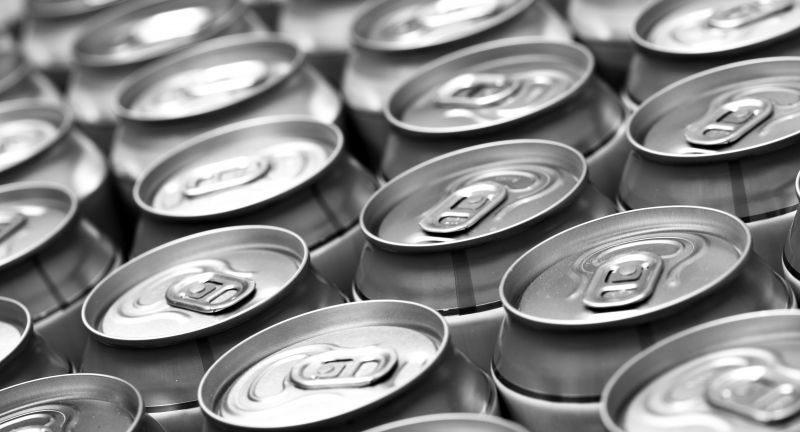alcohol, ale, aluminium, aluminum, background, bar, beer, beverage, black, booze, brew, brewery, bw, can, carbonated, circle, closeup, close-up, drink, gray, grey, lager, lot, lots, many, metal, metall, pack, party, pub, refreshment, restaurant, round, shiny, soda, steel, summer, thirst, thirsty, top, white, beer, cans, drinking, alcohol, ale, aluminium, aluminum, bar, beverage, booze, brew, carbonated, carbs, carouse, case, closeup, close-up, contents, diet, drink, food, bw, black, white, lot, many, menu, metal, much, nutrition, pack, pub, refreshment, restaurant, shiny, soda, steel, summer, tab, thirst, thirsty, top, yellow, can, lager, lots, party
