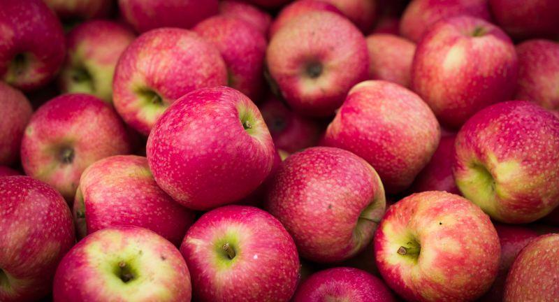 Australia, Color, Detail, Harvest, Lots, Many, Market, Red, Rural, apples, food, fresh, spring, apples, red, fresh, harvest, fruit, australia, color, detail, lots, many, market, rural, food, spring