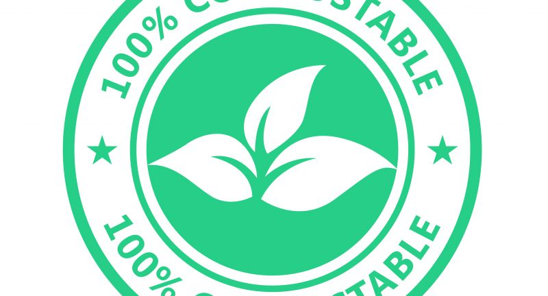 biodegradable, icon, plastic, stamp, clean, sign, toxic, waste, zero, bag, bio, bisphenol, bpa, circle, compostable, design, eco, ecological, ecology, emblem, environment, free, friendly, green, label, leaf, made of, market, micro plastic, nature, no, organic, packaging, pollution, product, recycle, safe, sea, sticker, stop, sustainability, symbol, tag, vector, water, seal, logo, compostable, biodegradable, icon, plastic, stamp, clean, sign, toxic, waste, zero, bag, bio, bisphenol, bpa, circle, design, eco, ecological, ecology, emblem, environment, free, friendly, green, label, leaf, made of, market, micro plastic, nature, no, organic, packaging, pollution, product, recycle, safe, sea, sticker, stop, sustainability, symbol, tag, vector, water, seal, logo