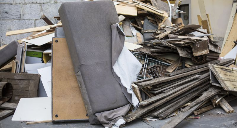 waste, household, outworn, shabby, worn, furnishing, stack, damage, destruction, debris, pile, garbage, outdoors, clearance, domestic, furnishings, house, construction, bulky waste, street, furniture, old, rubbish, recycling, disposal, environment, collection, wood, home, used, sofa, roadside, bulky, chair, trash, refuse