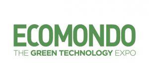 Ecomondo Newsroom