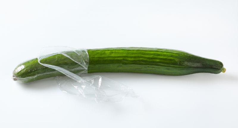 cucumber, long, single, fresh, ripe, raw, green, unpeeled, homegrown, organic, vegetable, whole, refreshing, healthy, salad, snack, garnish, ingredient, food, studio shot, white background, object, unwrapped, plastic, cucumber, long, single, fresh, ripe, raw, green, unpeeled, homegrown, organic, vegetable, whole, refreshing, healthy, salad, snack, garnish, ingredient, food, studio shot, white background, object, unwrapped, plastic