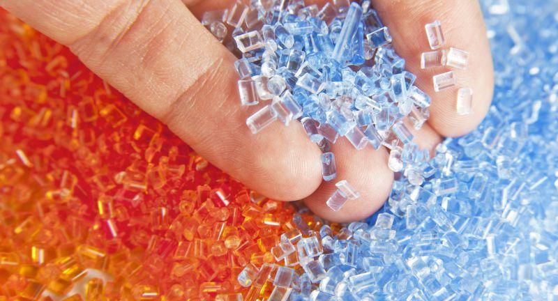 plastic, polymer, granule, batch, industry, product, pellets