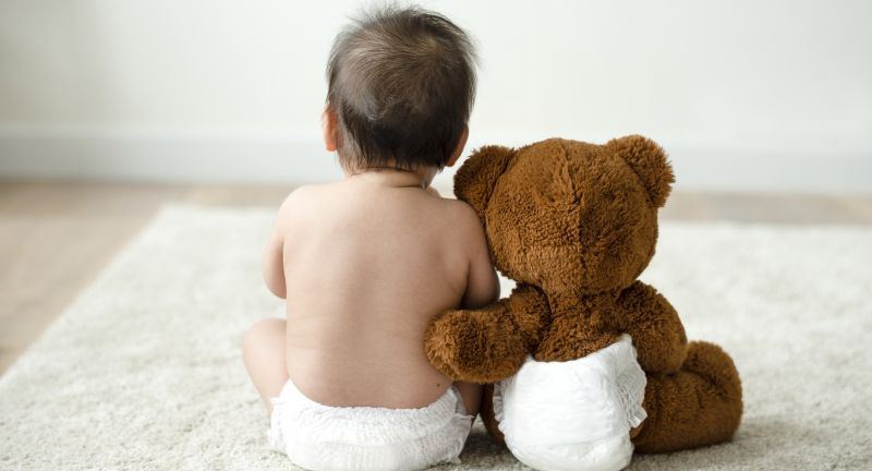 adorable, asia, asian, baby, back, bear, cheer up, child, childhood, cute, diaper, doll, encourage, encouragement, floor, friends, girl, hearten, innocence, innocent, kid, little, nappy, person, playful, portrait, rear, sad, sit, sitting, small, teddy bear, thai, toddler, together, toy, two, young, baby, teddy bear, toddler, childhood, adorable, asia, asian, back, bear, cheer up, child, cute, diaper, doll, encourage, encouragement, floor, friends, girl, hearten, innocence, innocent, kid, little, nappy, person, playful, portrait, rear, sad, sit, sitting, small, thai, together, toy, two, young
