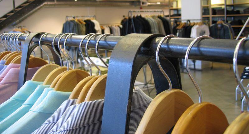 WRAP, textile, recycling, reuse, market report