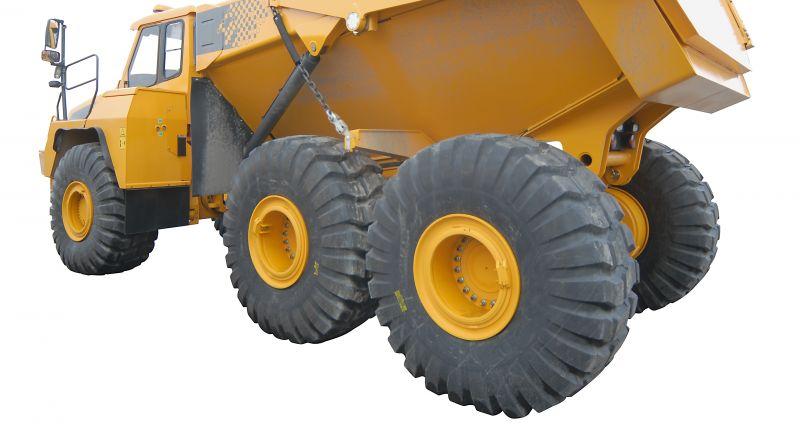Tytec Recycling, tyres, perth, australia