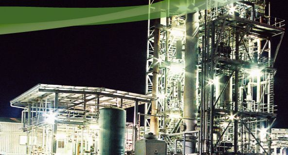 $16m Sugarcane Waste to Biofuel Pilot Plant Project Underway in