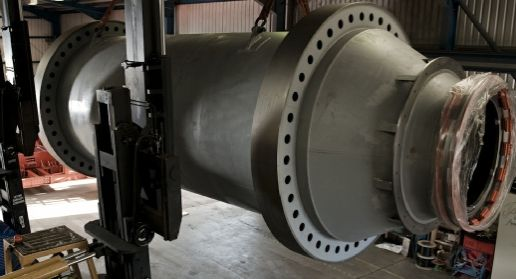 Aerothermal, biogas, autoclave, solid waste, anaerobic digestion