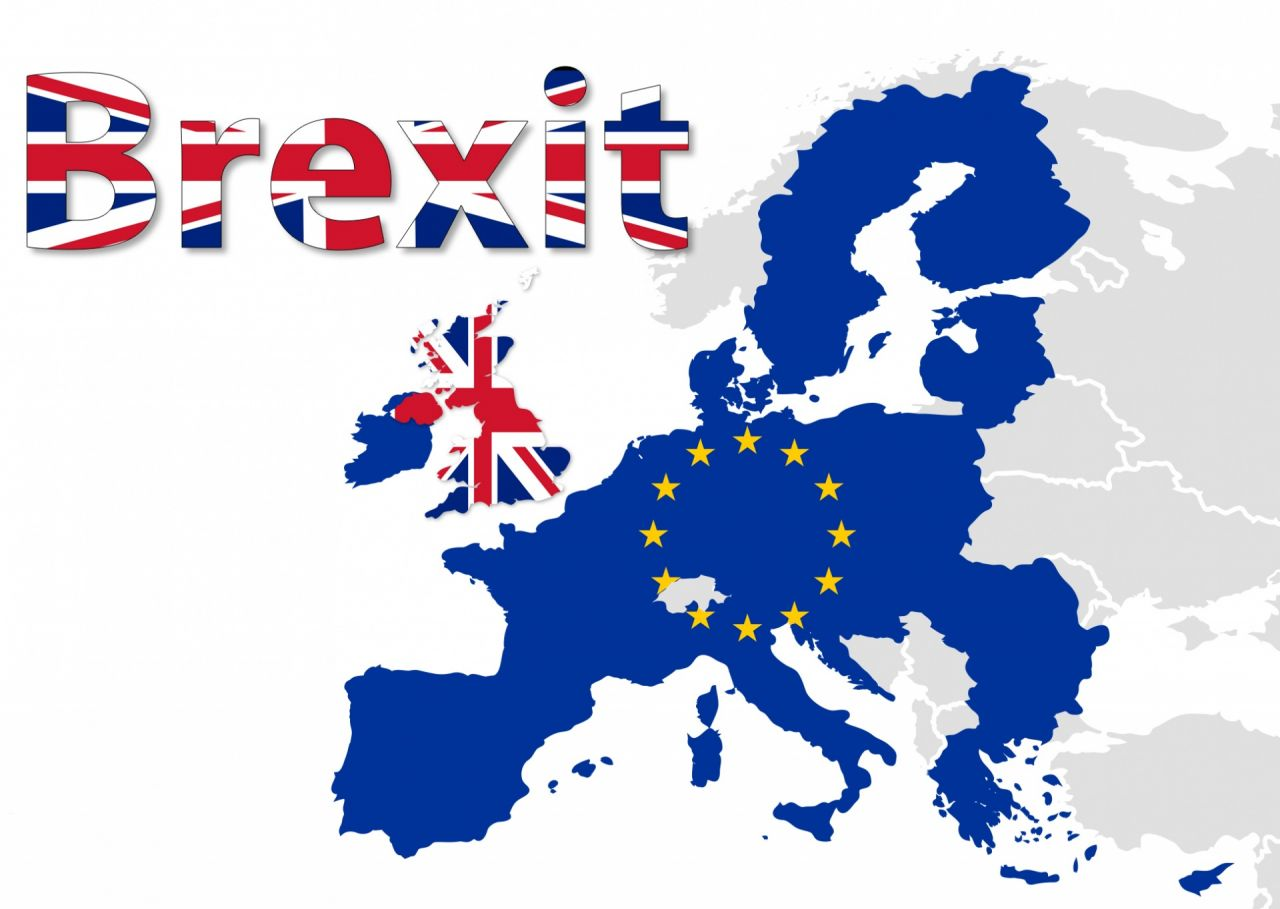 ISWA Blog: Brexit – Uncertain Future for UK Waste Policy