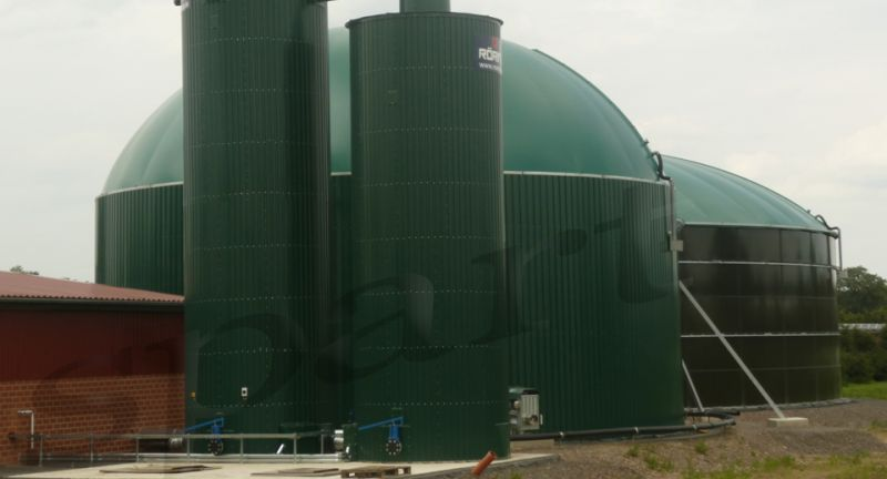 Sustainable Partners, veolia, michigan, lowell energy, biogas, food waste, anaerobic digestion