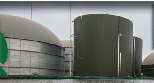 Bio2Watt, waste to energy, anaerobic digestion, biogas, south africa